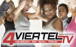 www.4viertel.tv